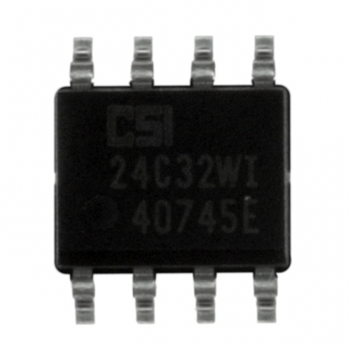 CAT24C32WI-GT3 EEPROM