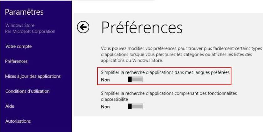 deverrouiller-windows-store