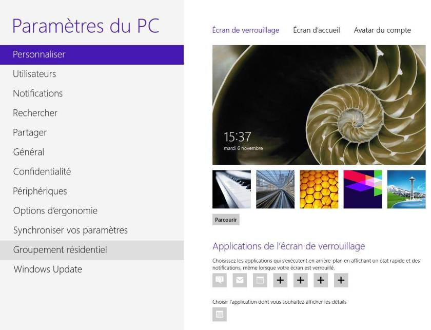 image-ecran-verrouillage-windows8