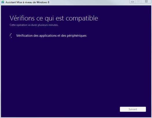 windows-assistant-compatibilite