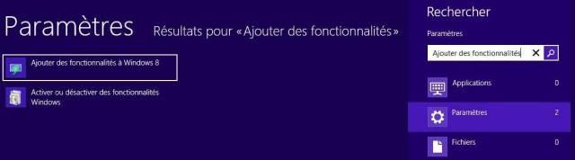 windows8-ajout-fonctionnalites