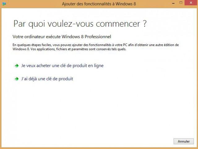 windows8-ajout-licence-media-center