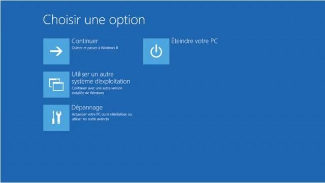 windows8-option-demarrage