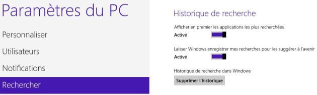 windows8-parametres-recherche