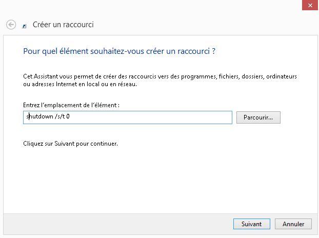 windows8-raccourci-eteindre-pc