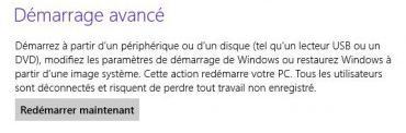 windows8-redemarrer-demarrage-avance