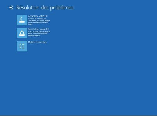 windows8-resolution-probleme
