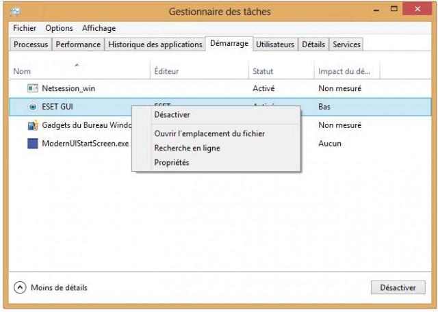 programme-demarrage-windows8