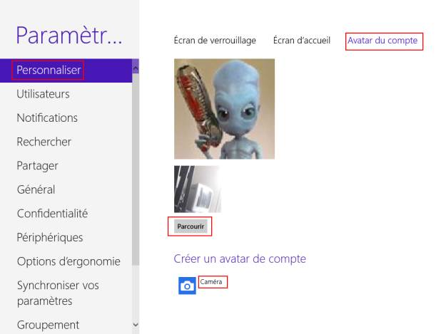 windows8-avatar-compte