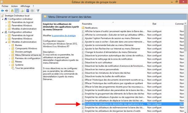 windows8-bloquer-desinstaller-application