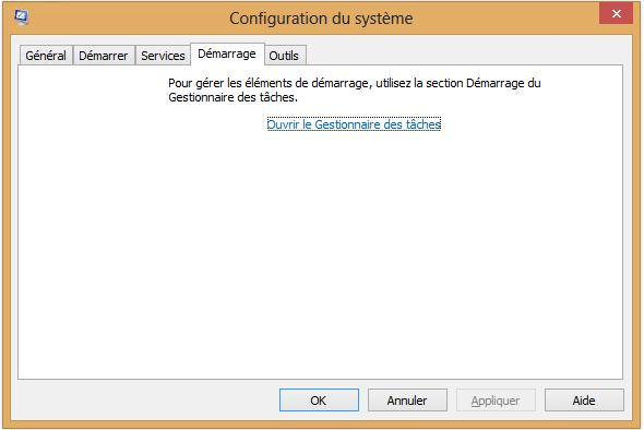 windows8-configuration-systeme