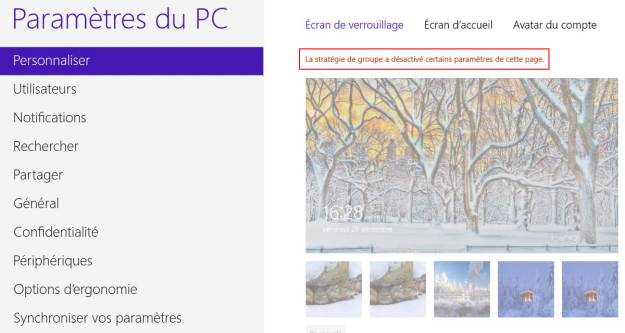 windows8-image-ecranverrouillage-bloquee