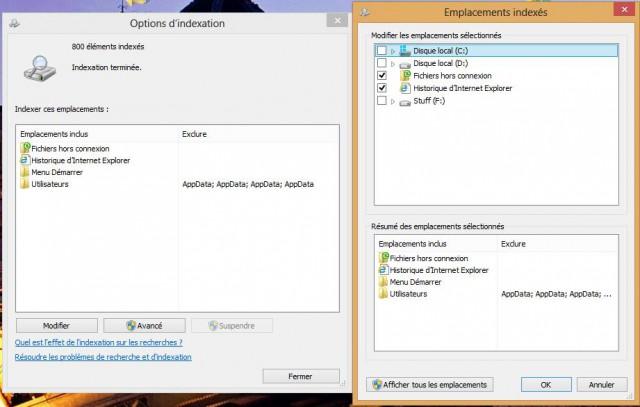 windows8-indexation
