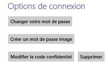 windows8-modifier-supprimer-code-confidentiel