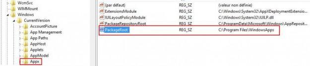 windows8-registre-dossier-install