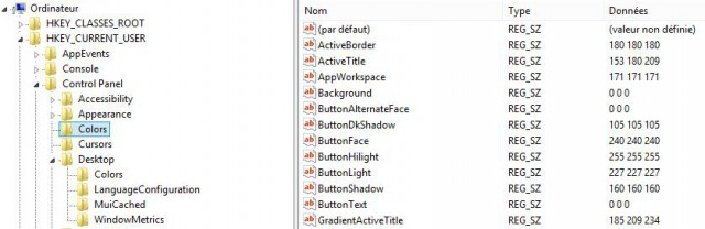 windows8-registre-interface-apparence