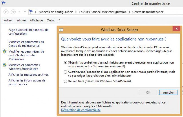 windows8-smartscreen