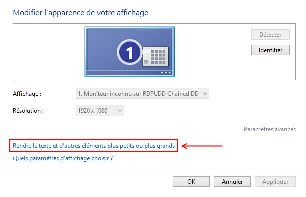 windows8-taille-texte-interface