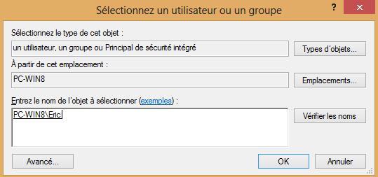 windows8-verifier-nom
