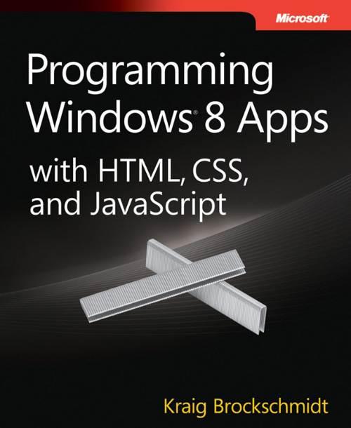 programming-windows-8-apps