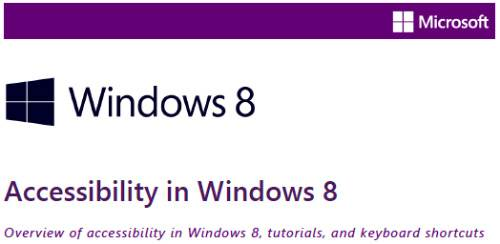 windows-accessibility