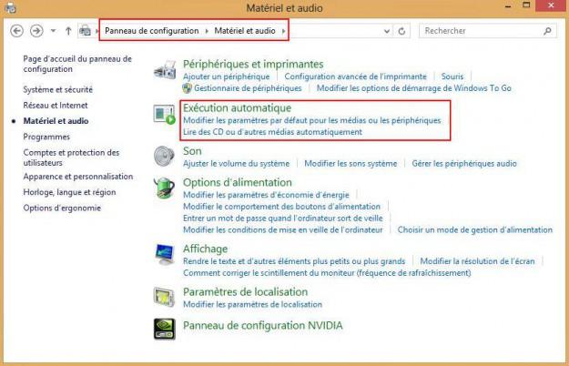 windows8-execution-automatique