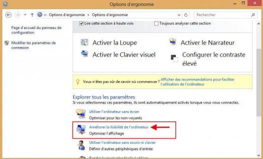windows8-lisibilite-ordinateur