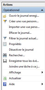 filtrer-journal