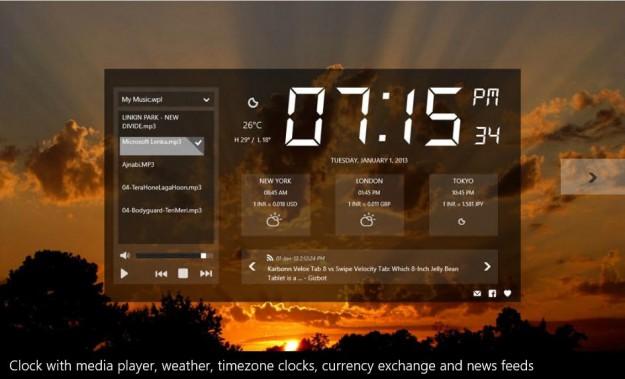 windows8-alarm-clock-hd