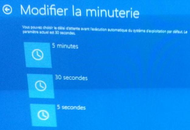 windows8-modifier-minuterie