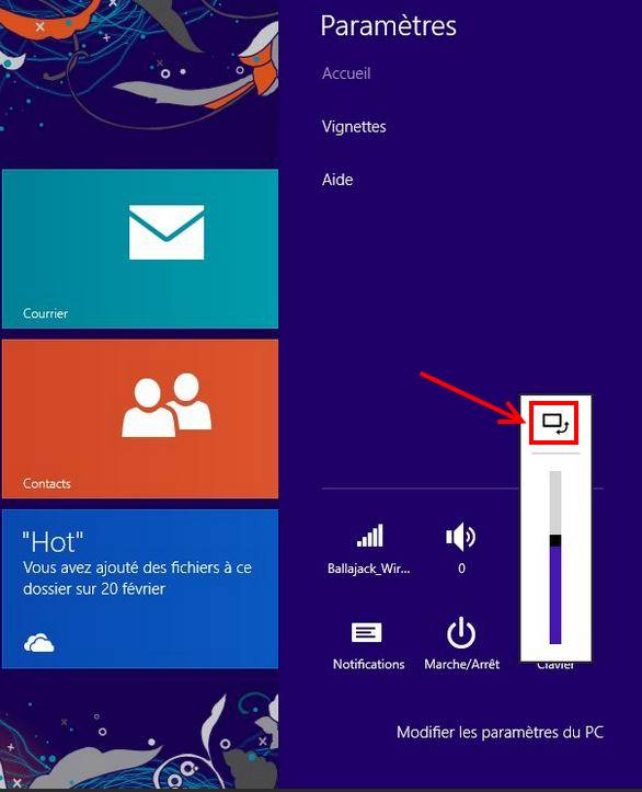 windows8-rotation-ecran