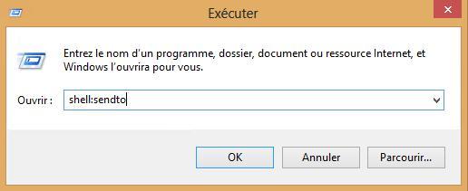 windows8-sendto