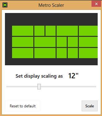 windows8-taille-tuile