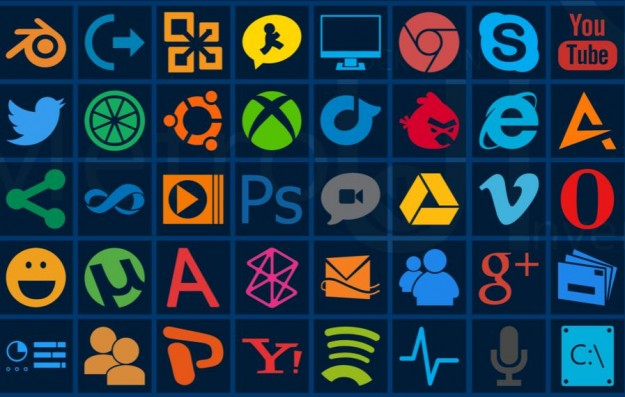 icone-tuile-windows8