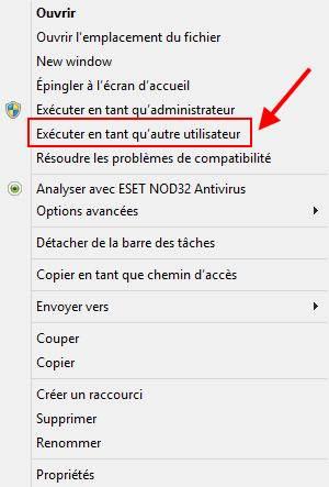 menu-autre-utilisateur-windows8