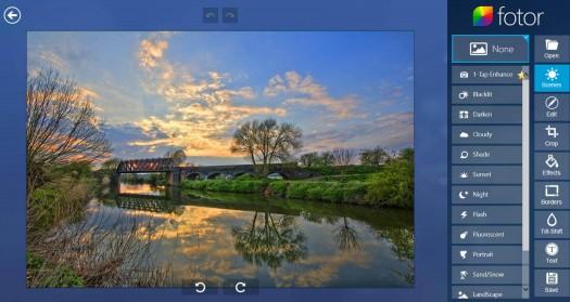 windows8-fotor