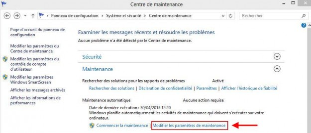 windows8-parametres-maintenance