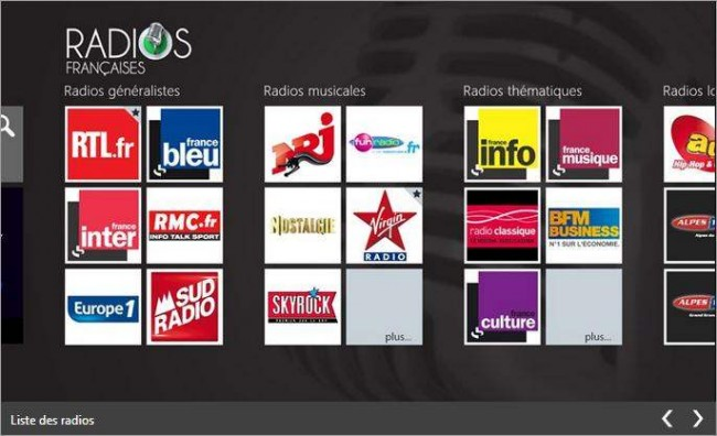 windows8-radios