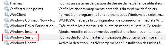 windows8-service-windows-search