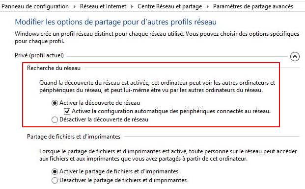 windows8-decouverte-reseau
