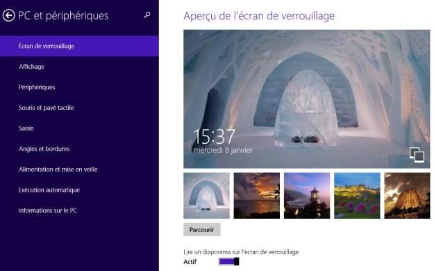 diaporama-ecran-verrouillage-windows8