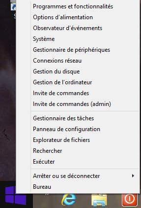 option-menu-demarrer-windows8