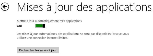 windows8-maj-appli