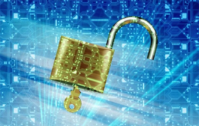 illustration-securite-windows10