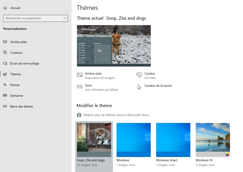 theme-windows10