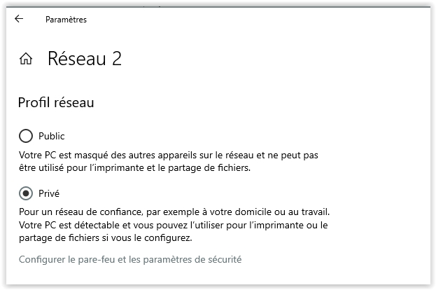 windows10-reseau-public-prive