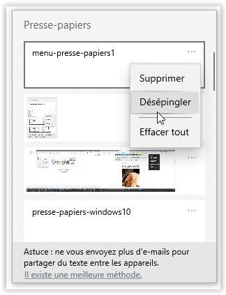 menu-presse-papiers2
