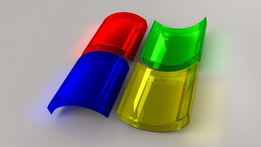 windows-flag