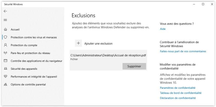 windows-defender-liste-exclusions