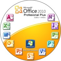 Microsoft Office 2010 Key And Crack With [Activator Keygen] Download